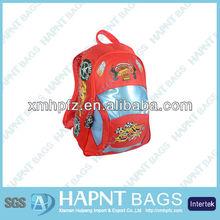 karikatür toptan okul çantaları