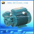 kf مضخة المياه النظيفة 0.5hp الصين مورد قطع الغيار شعبية مفيدة