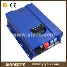 [EYEN] power inverter dc 48v ac 220v solar panel inverter