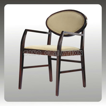 Chairs made in China / cheap banquet chair SC-C2110