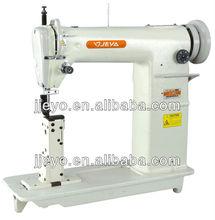 JY810R used post bed lockstitch sewing machine
