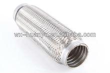 exhaust flexible pipe autozone