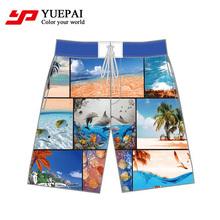 oem colorful italian australian brazilian no brand waterproof 3xl xxxl plus size mens board shorts