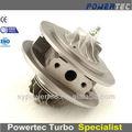 Kits de turbo tf035 49135-05671 turbo diesel para bmw