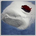 orgánica coagulante catiónico de poliacrilamida para la industria textil