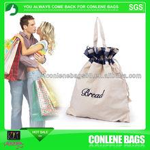 small drawstring bag, cheap drawstring bags cotton