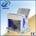 آلة تقطيع اللحم والخبز 12mm/ الخبز القطاعة/ آلة الخبز
