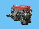 Japanese used / secondhand engine HONDA B18C ( Made in Japan )
