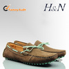 Latest Hot Selling Man Wholesale Shoe