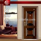 nigeria steel door portable shed steel security door