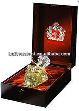 Diamond shape cheap wholesale perfume