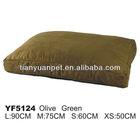 Factory direct standard pet bed