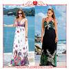 A82 Best selling long dress, wholesale Summer dress