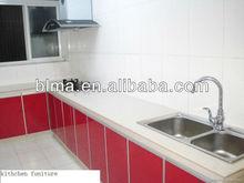 kitchen cabinet mdf board , kitchen cabinet door mdf ,painting mdf kitchen cabinets