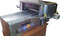 profissionais de chocolate da impressora