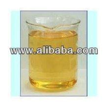 PURE SOYA ACID OIL Dubai INDIA