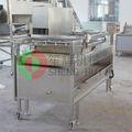 Muito popular e descascador de legumes qm-2 industrial