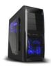 Good desing ATX Cooling gamer computer case