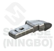J Cutter Bits CJ2 core barrel series