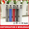 2014 Factory Promotion And High Quality Electronic Cigarette,E-cigarette Battery Accept Paypal
