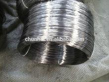 Eureka Wire Bare