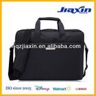 14'' business laptop bag with crash pad