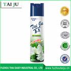 home vent air freshener/fragrant air spray/car air freshener spray