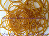 Export Quality (Natural Rubber bands)