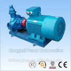 KCB stainless steel food grade oil pump sanitary pump