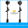 Wieldy camera steadicam made in China