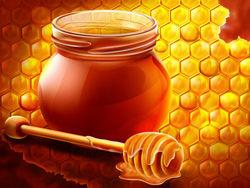 OEM Royal Honey Private Label