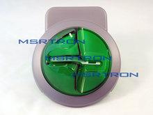 NR001 ATM Bezel, Fits over existing ATM Bezel - USA Based