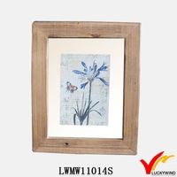 original bedroom hangings wall decoration picture of orchid