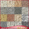 Caboli High End Exterior Spray Acrylic Stone rock finish Paint For India Market
