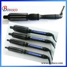 plastic hairbrushes cheap for Europe,USA,Australia,japan,korea market