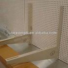 Air Conditioner Support Bracket, AC Split Bracket Unit