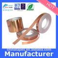 acrílico adesivo condutor equivalente 3m1181 fita folha de cobre