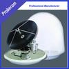 80cm KA band maritime VSAT antenna
