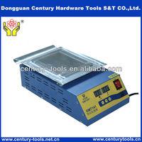 SJ-181 ultrasonic soldering