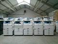 Fotocopiadoras ricoh mpc 2000/3500/2800/5000 etc.