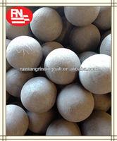 DIA 20-150MM hot sale grinding balls