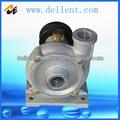 tb-40 الصناعية مضخة تبريد مضخة مياه واضعة صنع في الصين محرك الديزل وقطع غيار الآلات الغيار بابا