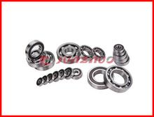 6303 bearings ball bearing 6300 deep groove ball bearing