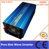 5000W 96V/110VDC 100/110/120VAC or 220/230/240VAC Pure Sine Wave PV Inverter Off Grid Solar& Wind Power Inverter PV Inverter