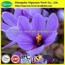 pure saffron price/ pure saffron extract powder