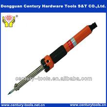 mica welder heating soldering iron gun