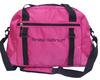 slazenger travel bag