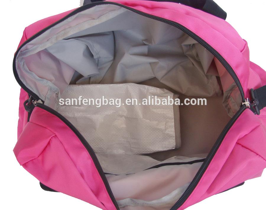 Slazenger дорожная сумка