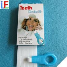 Dubai Wholesale Market,Magic Teeth Cleaning Kt,No Chemicals