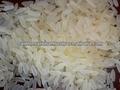 أسعار الأرز الهند للطن الواحد